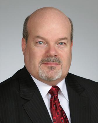 David R. Schultz, MEd, ATC
