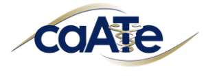 Logo-CAATE