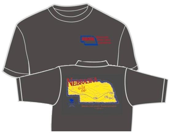 SLC2015Shirt