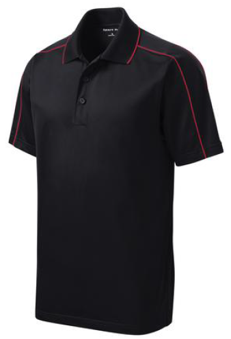 NSATA MEN'S Polo