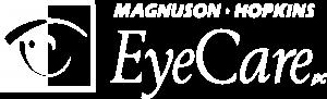 MH-Eyecare-White