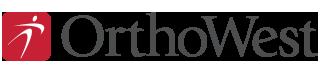 OrthoWest