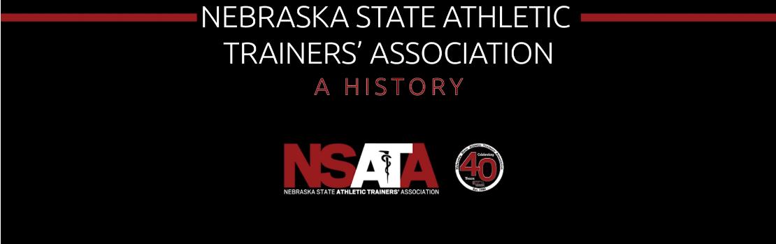 NSATA History Video